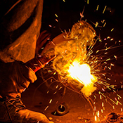 Gas Torches / Kits / Nozzles