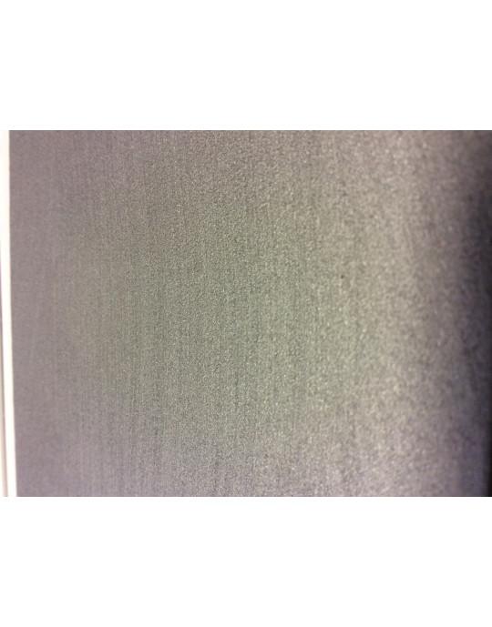 ARCFORCE Etch Guard Aluminium & Galvanised Textured Primer