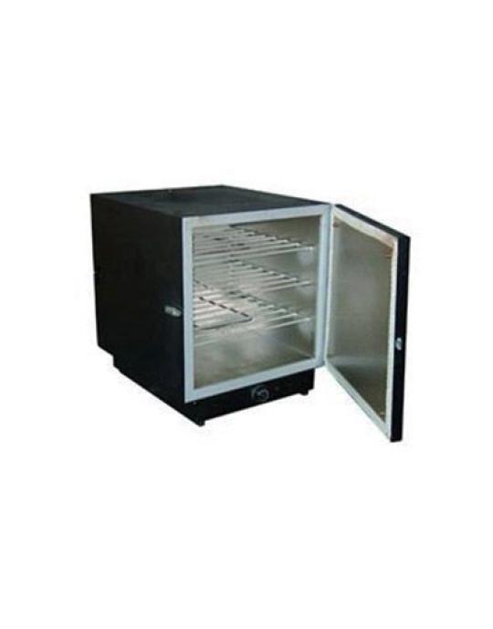300c Large Oven - Choose Voltage