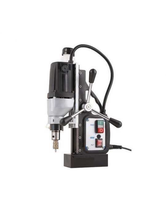 Alfra 35/50 X Magnetic Mag Drill Hole Cutter 110v