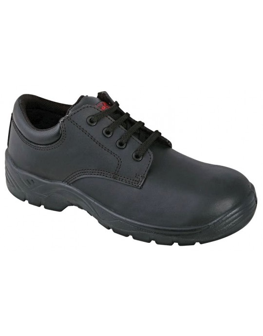 Blackrock CF01 Atlas Composite Water Resistant Shoe