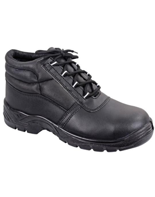Blackrock CF05 Composite Water & Slip Resistant  Boot