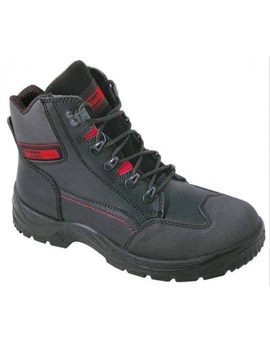 Blackrock SF42 Panther Water & Oil Resistant Safety Boot
