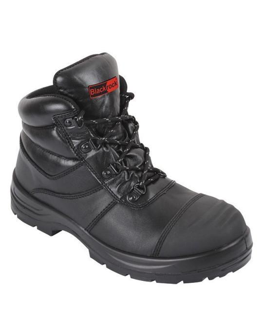 Blackrock SF66 Avenger Hiker Boot