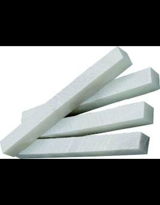 Engineers Chalk Soapstone Box