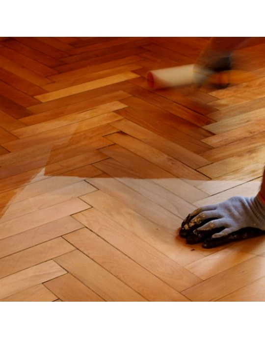 ARC-RITE FLOOR VARNISH