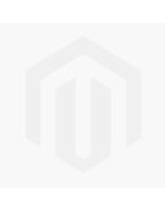 Pk/10 TIG Welding Tungsten - CHOOSE TYPE & SIZE
