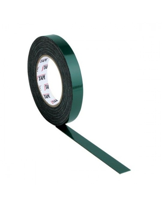 Badge Mounting Tape
