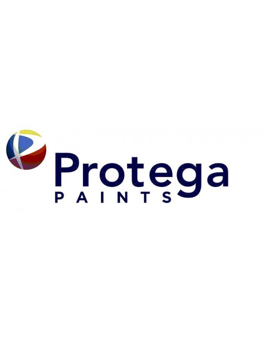 Protega 1031 Thinner for Cladding & Epoxy Paints