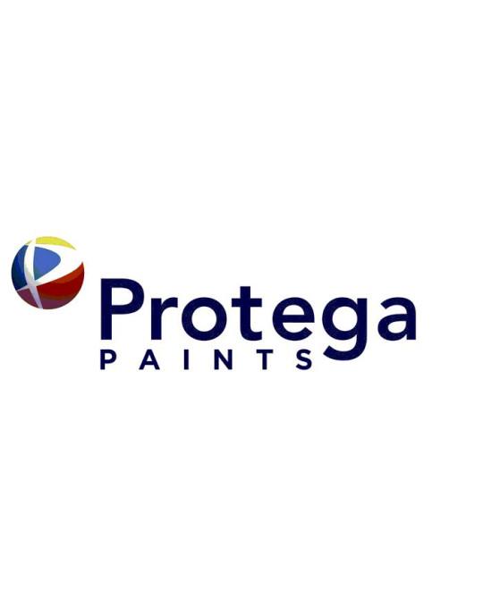 Protega 1737 Thinner for 2K Polyurethane / PLV 1 Litre and 5 Litre