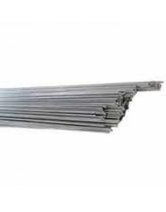 Stainless Steel 316L Tig Welding Rods 5kg
