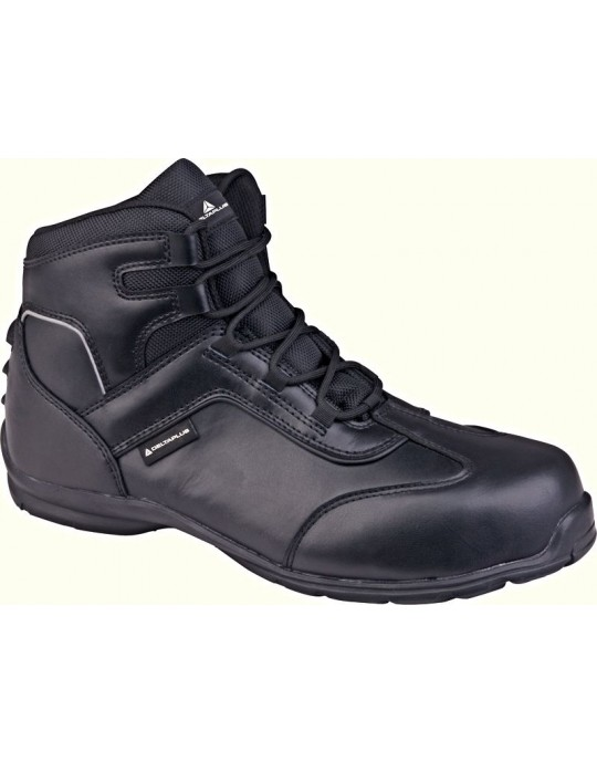SUPERVISOR Panoply Composite Safety Boot