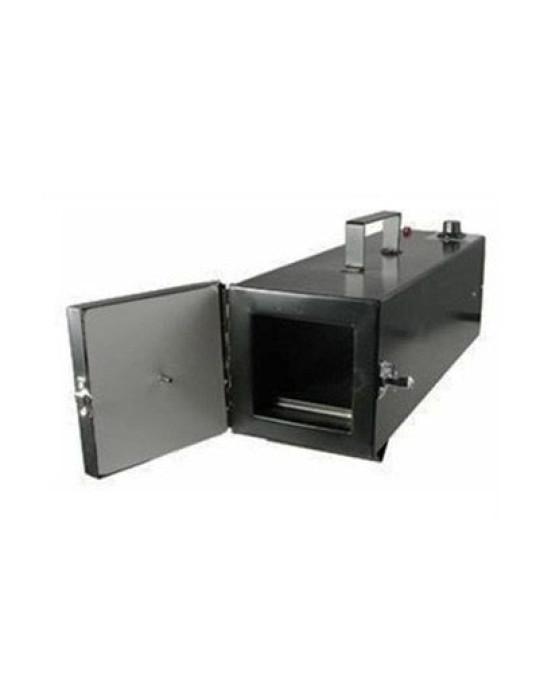 Uncalibrated 300c Portable Oven 110/240v