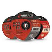ABRACS Phoenix Premium Slitting Discs