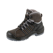 Lightweight Composite Safety Footwear