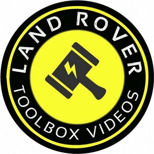 LRTV Branded Merchandise