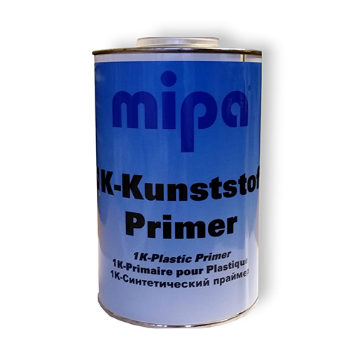 paint and primer in one primers automotive paints 28456