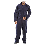 Welders Clothing