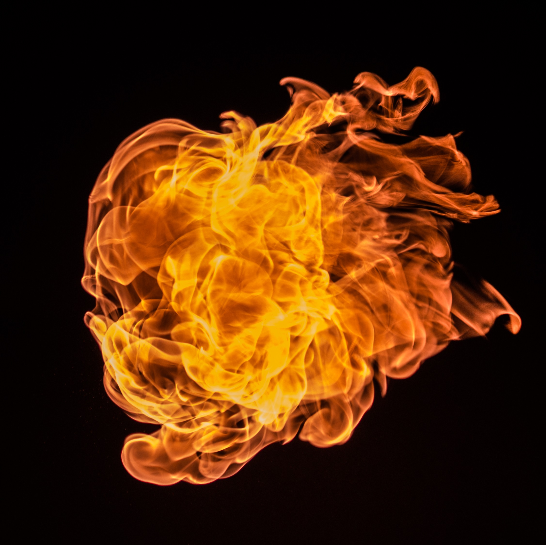 Intumescent / Fire Paint