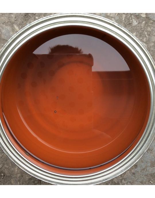 Corroless CCI 450 Clear Internal External Corrosion Inhibiting Wax