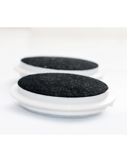 Stealth Replacement Filters Carbon