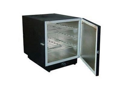 Super sales 300c large oven choose voltage available to buy today publicscrutiny Choice Image