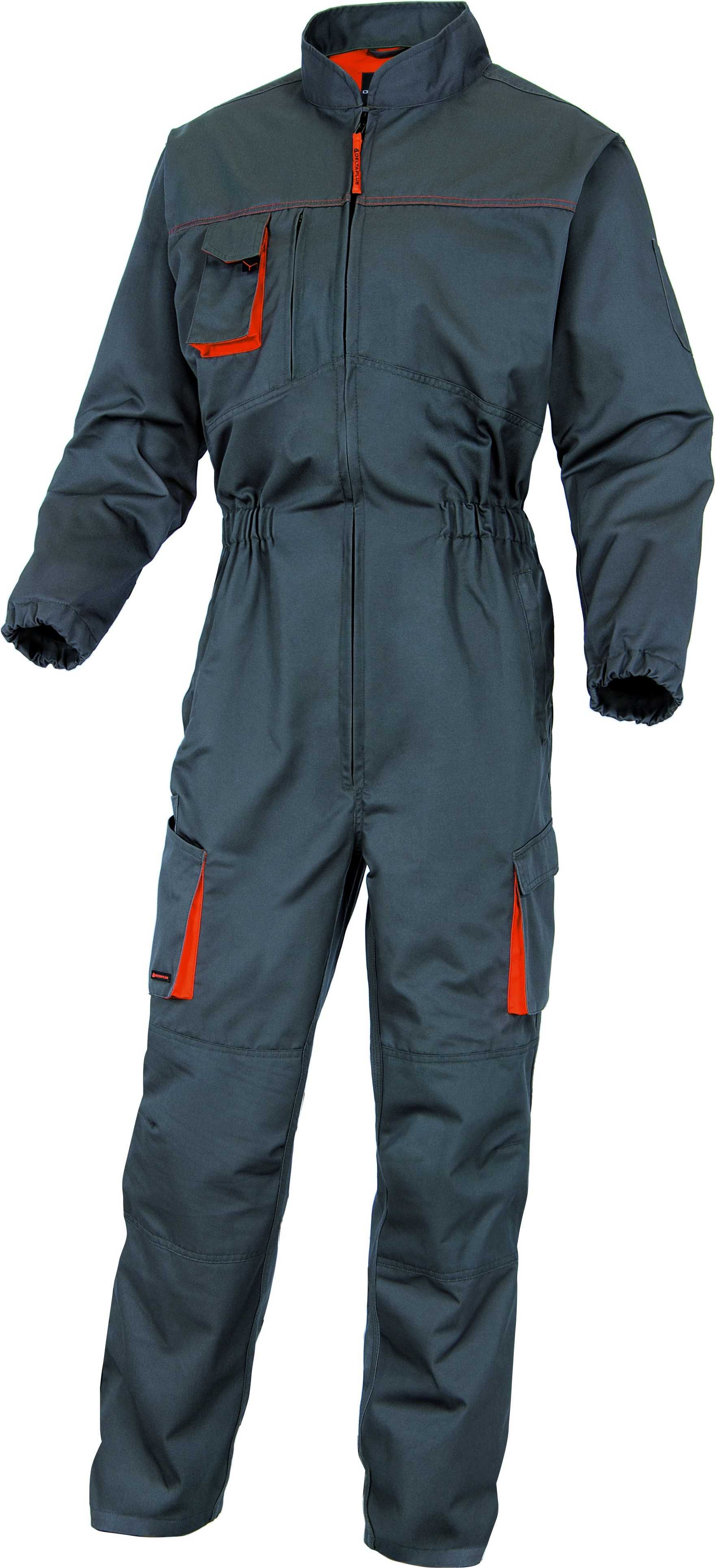 Delta Plus M2CO2 Mach2 Overall - Choose Size and Colour