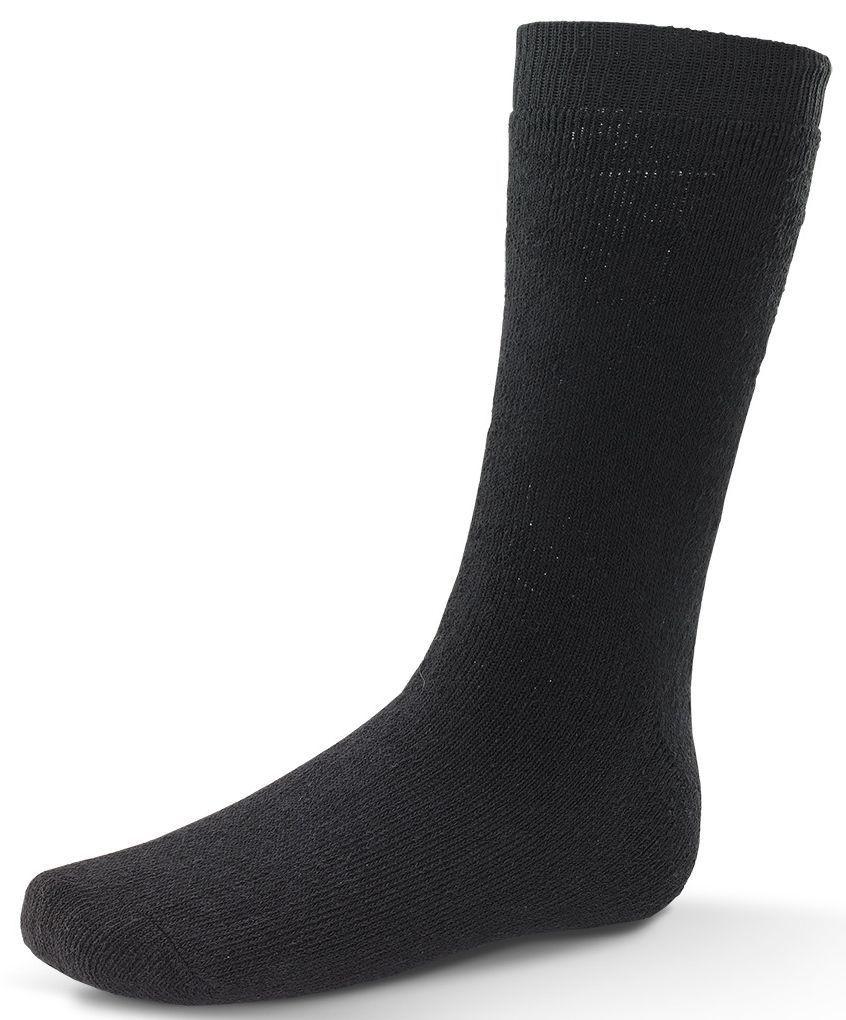 TS Thermal Socks Per Pair