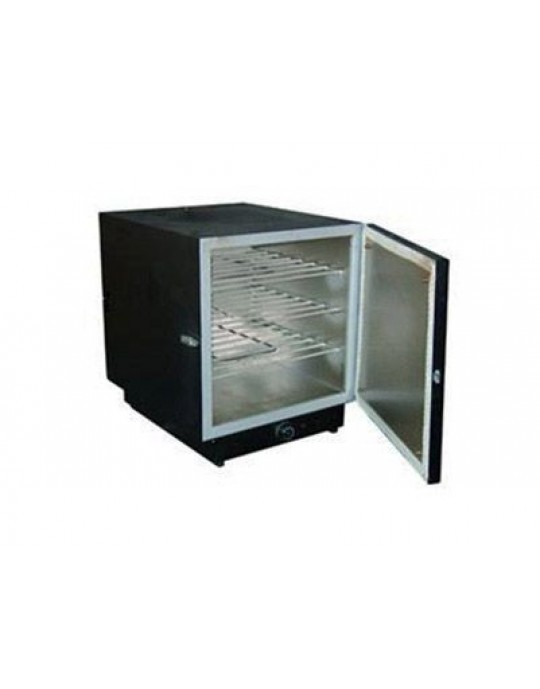300c Large Oven - Choose Voltage