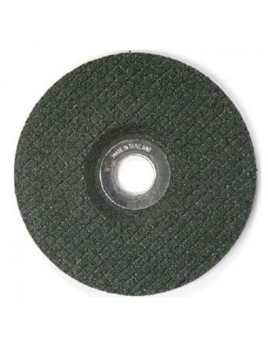 "4"" 100mm Metal Cutting Discs"