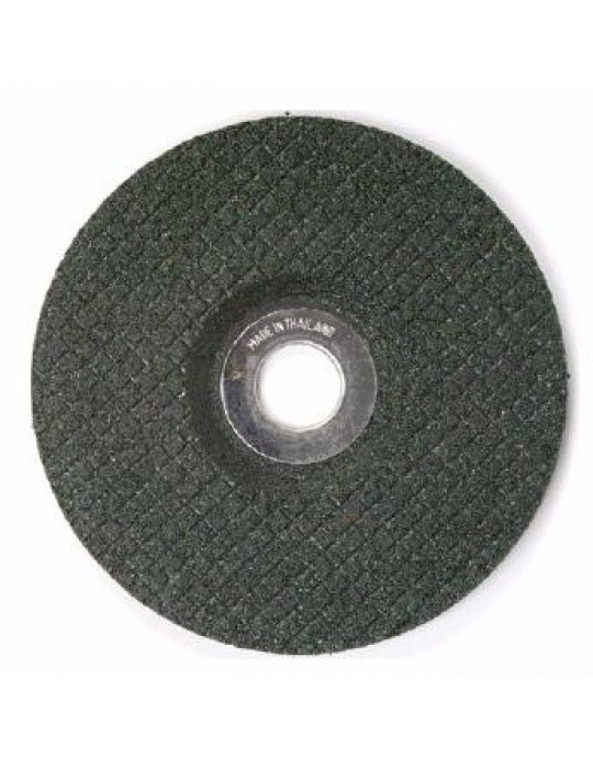 "4.5"" 115mm Cutting Discs"