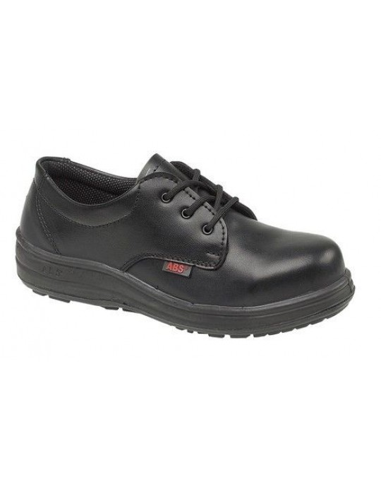 ABS121 Ladies Water & Slip Resistant Shoe