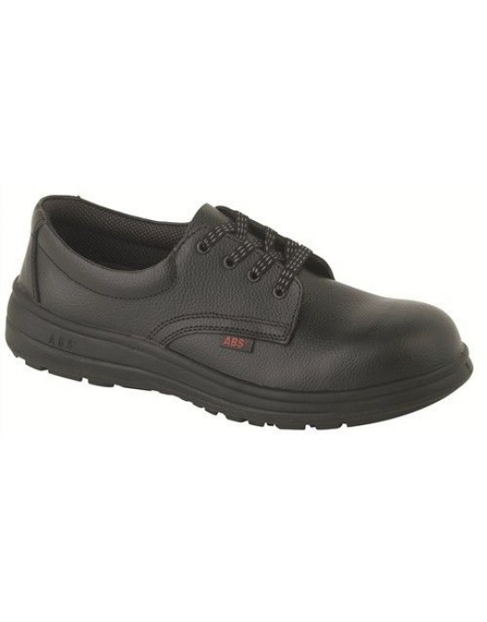 ABS220 Mens Water & Slip Resistant Safety Shoe