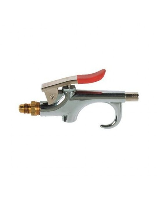 BG-1 Palm Blow Gun 1/4""