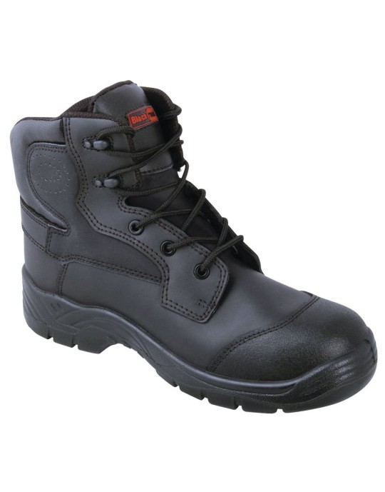 Blackrock CF02 Composite Sovereign Water & Slip Resistant Safety Boot