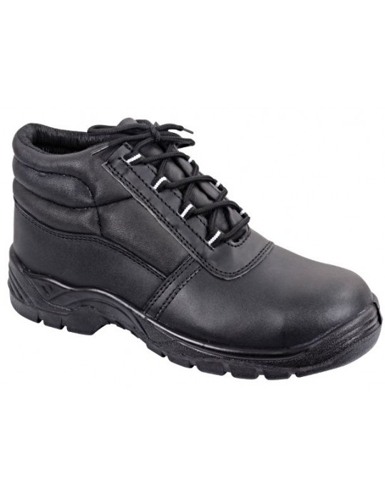 Blackrock CF05 Composite Water & Slip Resistant  Boot