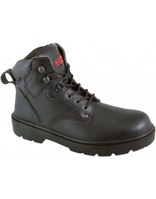 Blackrock SF04 Oil & Slip Resistant Trekking Boot
