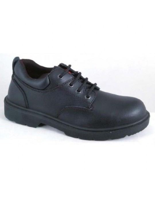 Blackrock SF32 Water & Oil Resistant Ultimate Shoe