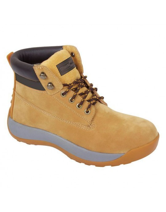Blackrock SF53 Nova Hiker Boot