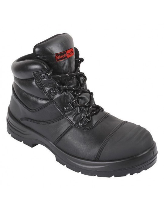 Blackrock SF66 Avenger Hiker Boot