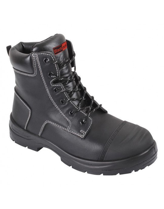 Blackrock SF67 Guardian Boot