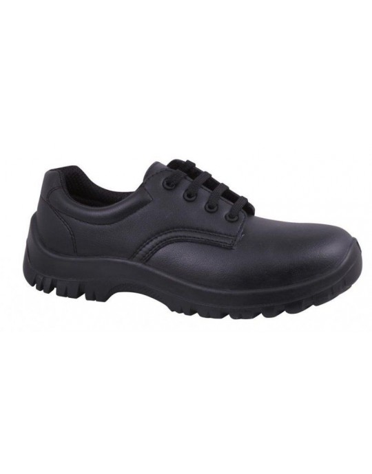 Blackrock SRC03B Ladies Water & Slip Resistant Shoe