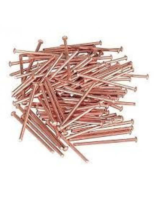 Copper Welding Dent Removal Puller Pins Pack/500
