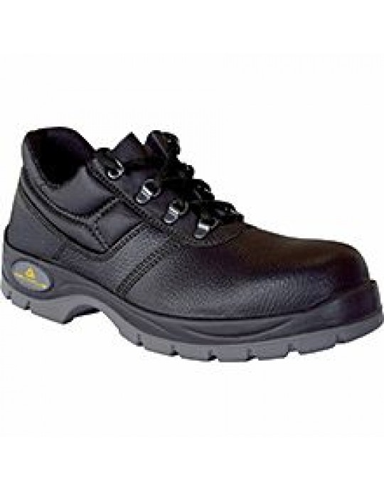 JET2S1 Delta Plus Slip & Oil Resistant Safety Shoe