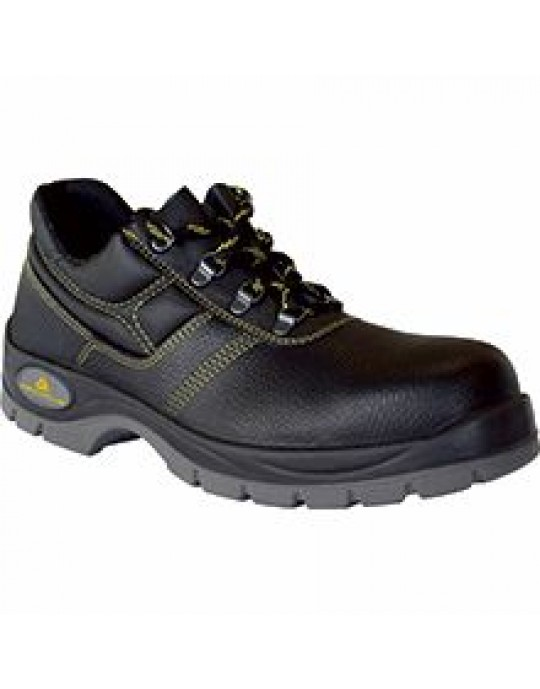 JET2S1P Delta Plus Slip & Oil Resistant Safety Shoe