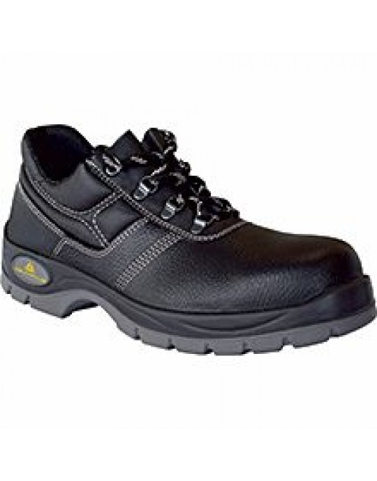 JET2S3 Delta Plus Slip, Water & Oil Resistant Safety Shoe