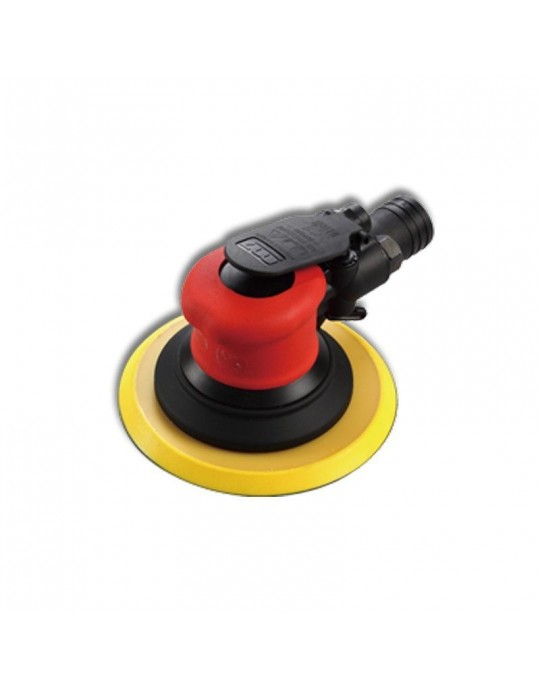 M7 QB-45 Air Random Orbital Sander Central Vacuum