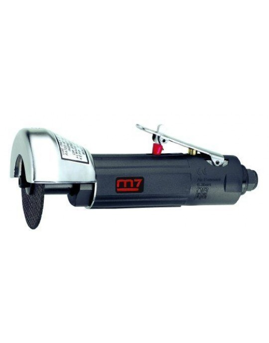 M7 QC-213 Heavy Duty Cut-Off Tool