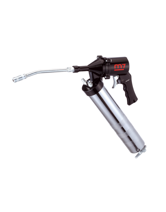 M7 SG-400 Air Grease Gun