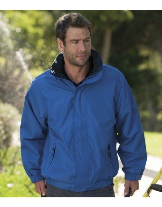 RG045 Regatta Dover Jacket - CHOOSE COLOUR & SIZE